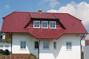 Was Kosten Dachziegel : dacheindeckung kosten und preise neue bedachung im berblick ~ Yasmunasinghe.com Haus und Dekorationen