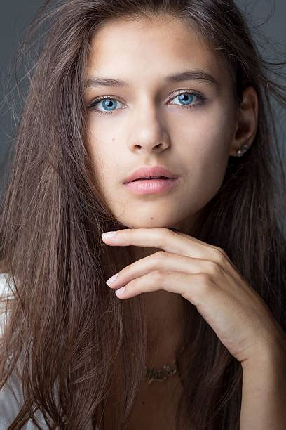 16 Year Old Models Stock Photos, Pictures & Royalty-Free ...