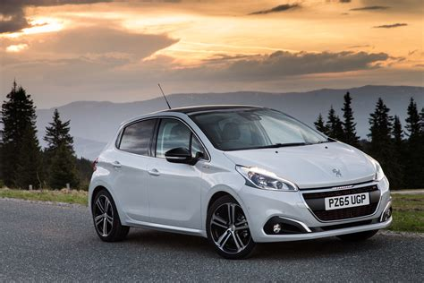 peugeot company car peugeot is number one car manufacturer in france in