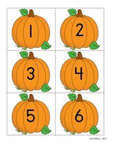Printable Math Worksheets Second Grade Pumpkins On Activities Ghosts And Pumpkin Crafts
