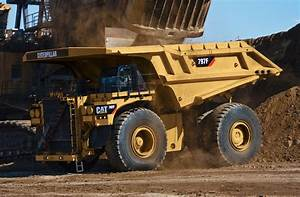 Forbes: China will drive long term growth at Caterpillar ...