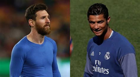 When and where to watch El Clasico, Real Madrid vs ...