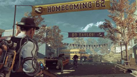 the bureau xcom declassified preview bit tech net