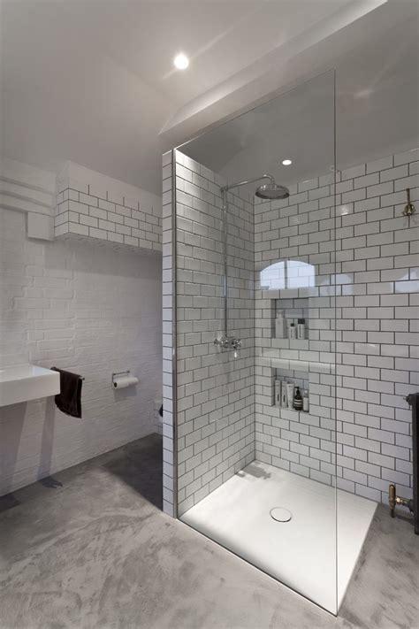 metro tiles bathroom ideas with luxury trend in australia