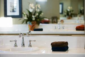 Three simple ways to unclog a sink drain for Ways to unclog a bathroom sink