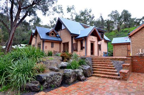 modernized mud houses pics modern house
