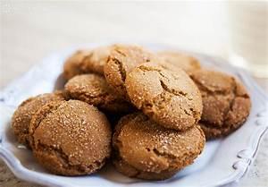 Butterscotch Cookies Recipe SimplyRecipes com