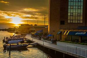 Best Western Premier Waterfront Hotel and Convention ...