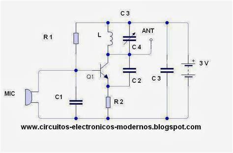 circuitos electronicos modernos circuito electrificador de alambrados  appco
