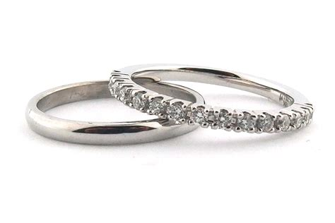 is engagement ring and wedding ring the same awesome engagement ring same as wedding ring matvuk com