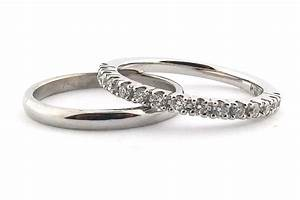 same sex rings gay lesbian wedding rings max diamonds With lesbian wedding rings sets