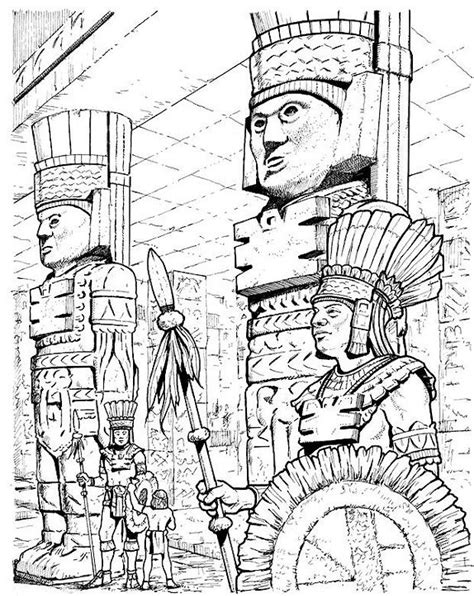 20 best Coloring Pages/LineArt Native Americans images on
