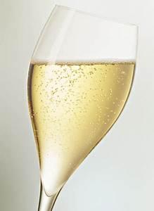 Verre A Champagne : sabia blog un verre de champagne ~ Teatrodelosmanantiales.com Idées de Décoration