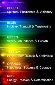 color meanings feng shui and colors on pinterest With feng shui colors and its meaning