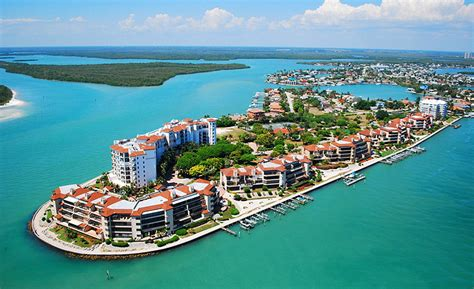 marco island beach holiday package  ready