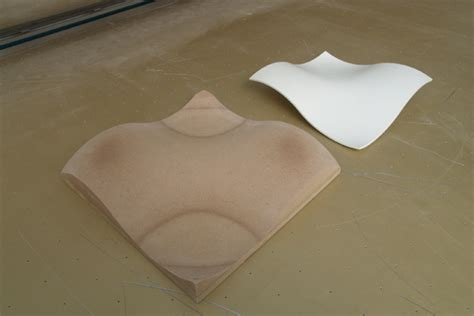 lavorazione corian lavorazione corian 174 andreoli corian 174 solid surfaces