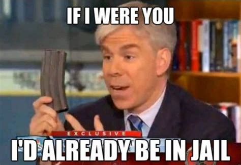 Gregory Meme - meet the press david gregory or chuck todd what difference at this point does it make