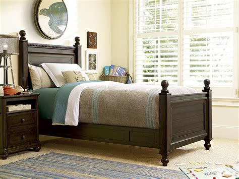 paula deen bedroom furniture smartstuff furniture paula deen guys s reading bed