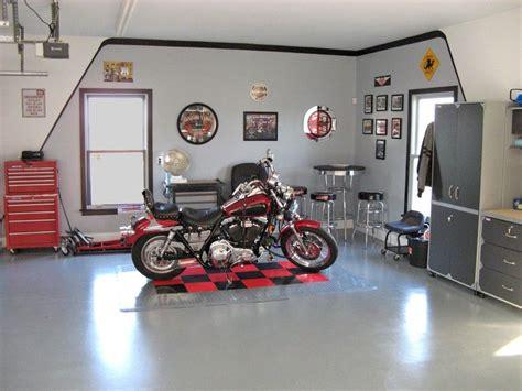 Garage Designs : Garage Design Ideas For Your Home
