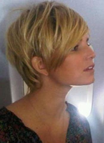 frisuren kurze duenne haare