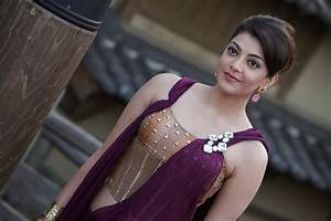 Kajal Aggarwal now believes in quality over quantity ...