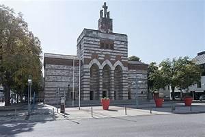 Badausstellung Neu Ulm : st johann baptist neu ulm wikipedia ~ Markanthonyermac.com Haus und Dekorationen