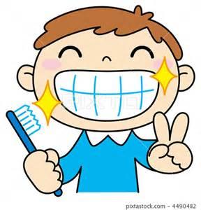 歯みがき イラスト に対する画像結果