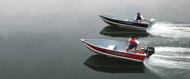 Photos of Top Aluminum Boats