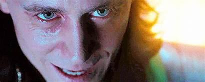 Loki Tv Series Eyes Pop Streaming Own