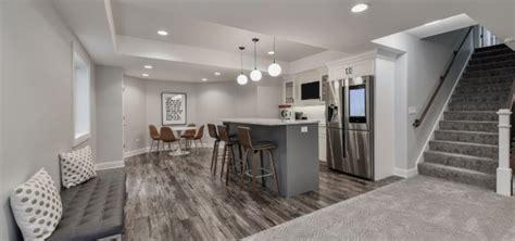 top trends  basement wet bar design   home
