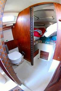Catalina 25  1984  Lake Lewisville  Texas  Sailboat For