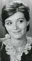 Linda Marsh - IMDb