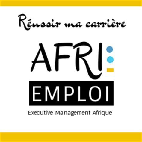 offres emplois afrique site de recrutement des expertises africaines opportunit 233 s cadres afri