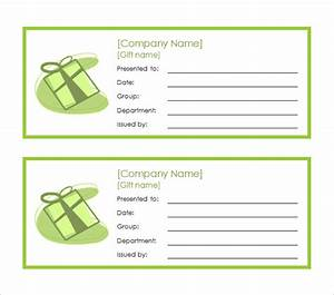 search results for printable gift voucher clip art With create a coupon template free