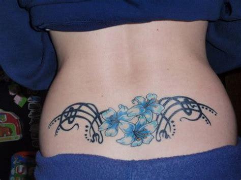 placement    tattoo designs tattoos
