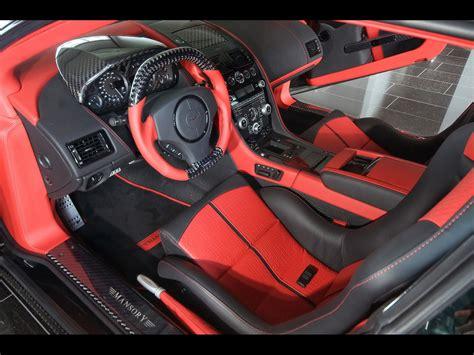 Modifikasi Maserati Grancabrio by Day To Day Automobile Updates