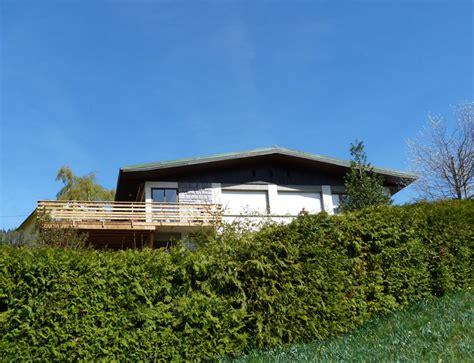 cr 233 ation d une terrasse sur maison traditionnelle r 233 novation et extensions maison ou chalet
