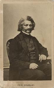 New-York Historical Society  Frederick