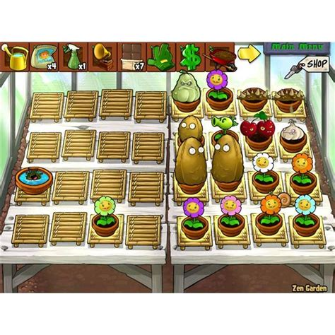 plants vs zombies zen garden plant vs zombies guide to zen gardening and strategy