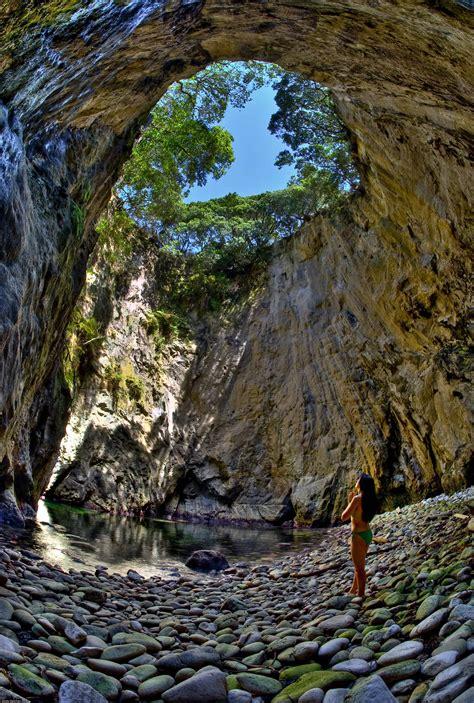 coromandel explore central north island  zealand