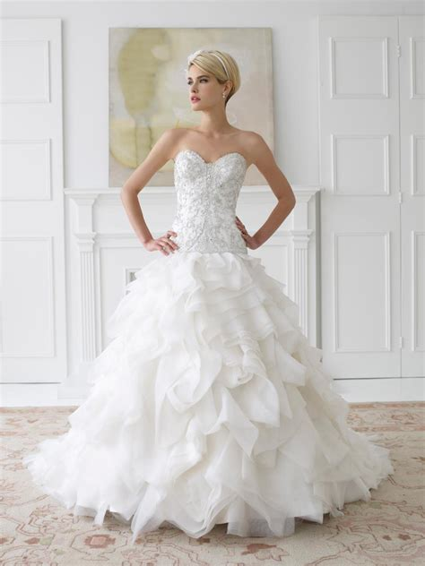 bridal gown designers designer wedding dress gallery val stefani wedding