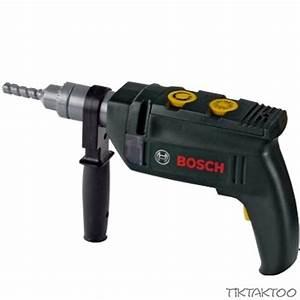 Bohrer Für Bosch Bohrhammer : bosch bohrmaschine f r kinder bohrer werkzeug bohrhammer ~ Articles-book.com Haus und Dekorationen