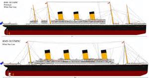 rms olympic sinking www pixshark images galleries with a bite