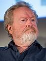 Ridley Scott - Wikipedia