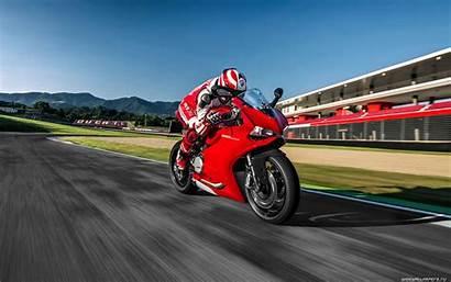 Ducati Wallpapers Motorcycles