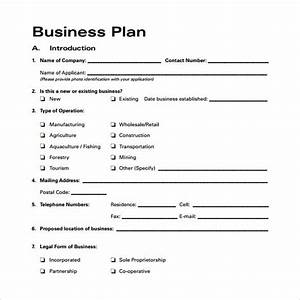 best 25 business plan example ideas on pinterest With existing business plan template