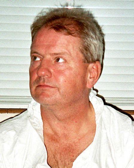 Ipswich killer Steve Wright's father renews sixth victim ...