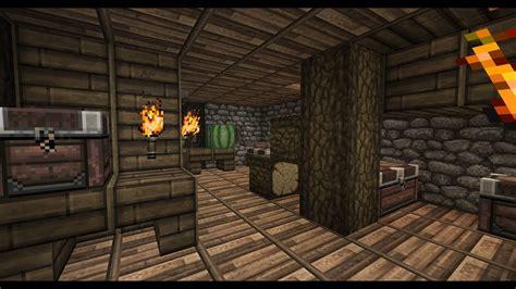 minecraft gundahar plays medieval town  interior youtube