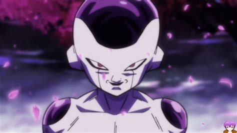 frieza  emperor   universe returns dragon ball