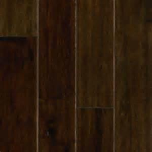 mohawk take home sle mocha maple engineered hardwood